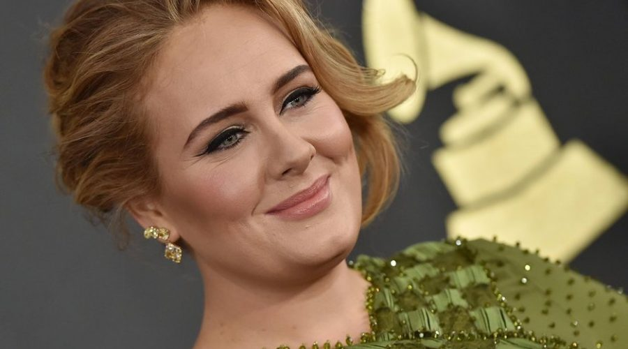 Cruel Adele fans HAIL marriage split in expectation of new