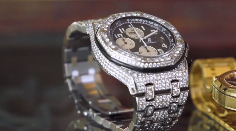 10 Most Expensive Rolex Watches That Money Can Buy Lifestyles Ns
