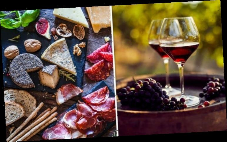 Food and drink quiz questions and answers: 15 questions for your food and drink quiz   LifeStyles-NS